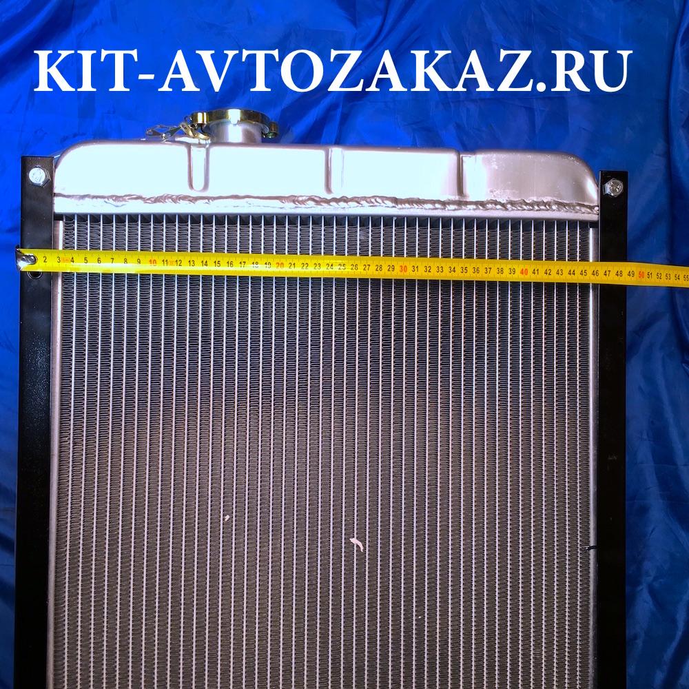 предложил протезирование продам радиатор баф 1044 остров Лысковский