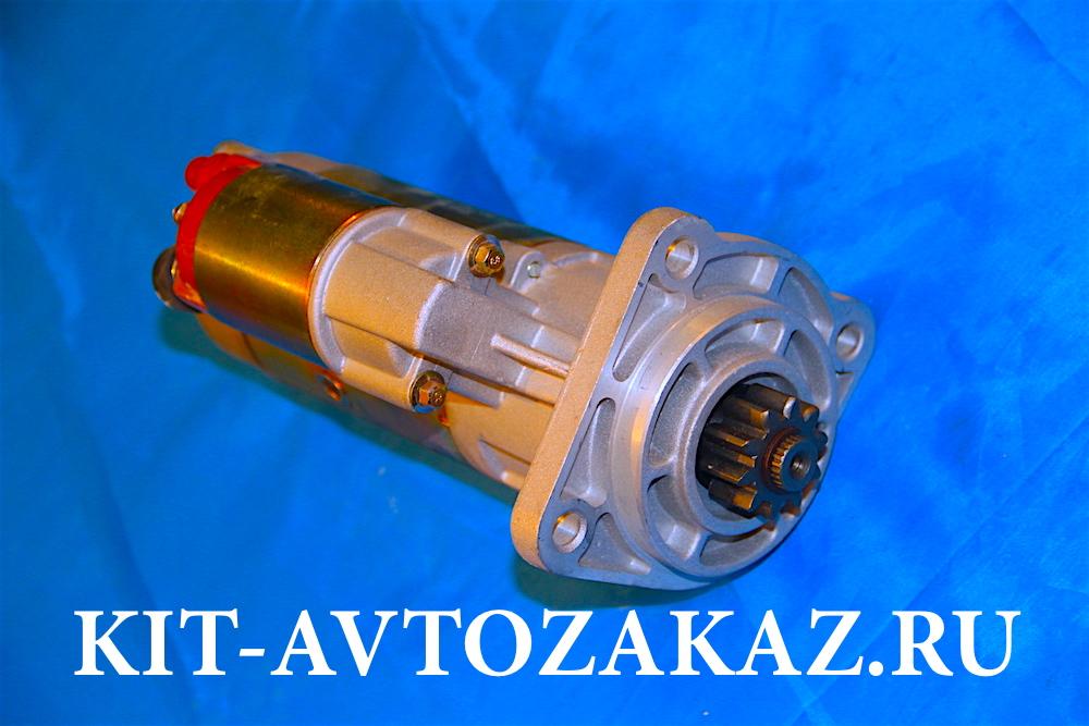 Теплообменник фотон 1041 Паяный пластинчатый теплообменник для фреона Alfa Laval CB14 Калуга